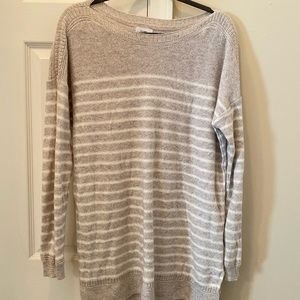 Old Navy Tunic Sweater